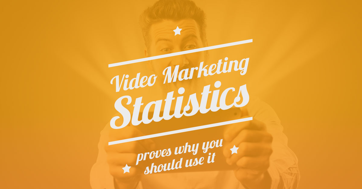 hl-blog-featimg-video-marketing-statistics-proves-why.jpg