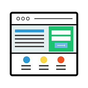 SaaS Marketing Conversion Strategy