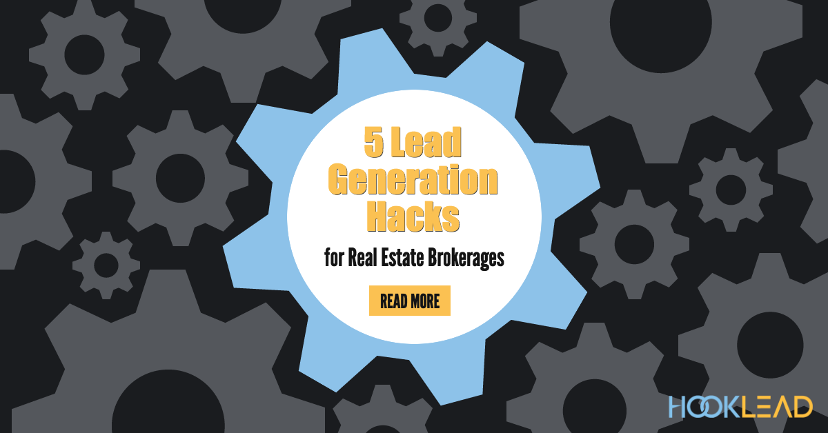 Lead Generation for Real Estate.png
