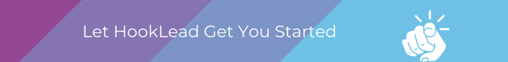 get started saas ppc