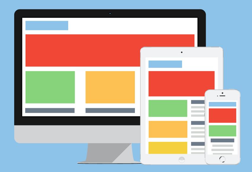 home-responsive-web-design
